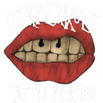 Körperkult Tattoo & Piercing